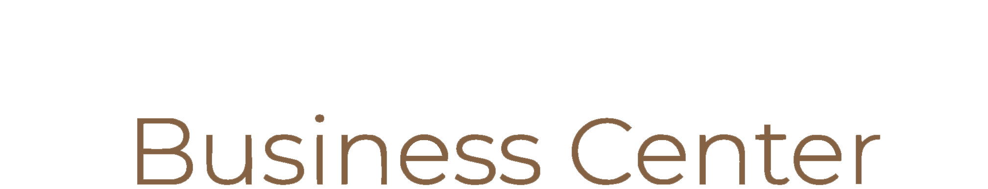 VANTA Business Center