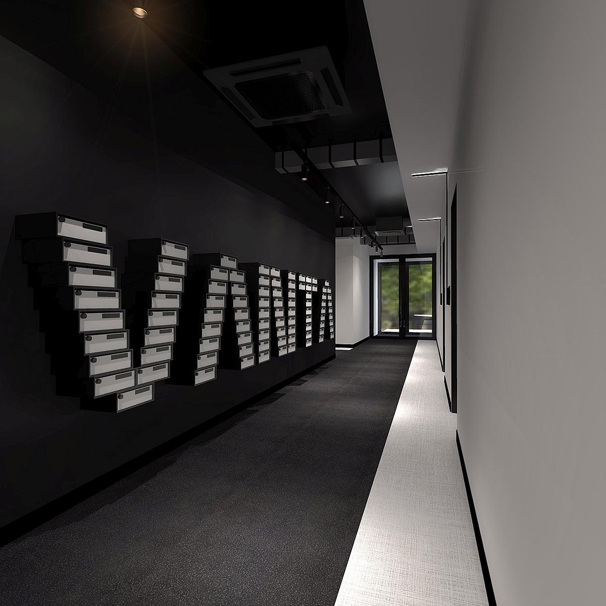 hall biurowy3